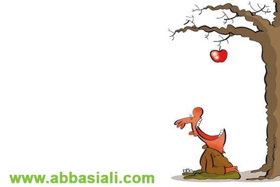 علی عباسی/ تنبلی/ اهمال کاری/مدیریت زمان