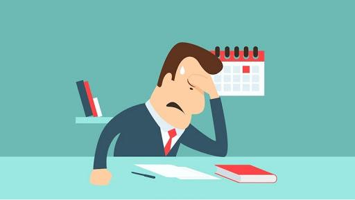 چگونه استرس را درمان کنیم