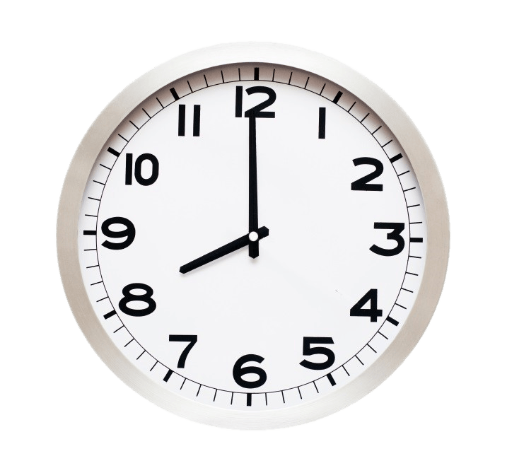 مدیریت زمان و انرژی